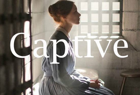 alias-grace-captive-roman-margaret-atwood copie