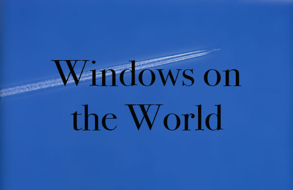 Le roman Windows on the World de Frédéric Beigbeder est d'un réalisme troublant