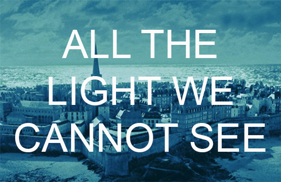 Le roman historique All The Light We Cannot See d'Anthony Doerr est à lire absolument!