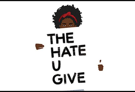 Le roman The Hate U Give d'Angie Thomas raconte une triste histoire d'injustice et de résilience