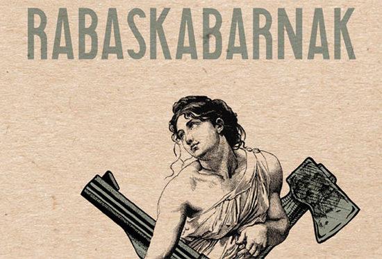 Roman Rabaskabarnak