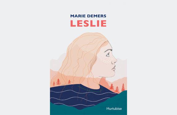 roman Leslie
